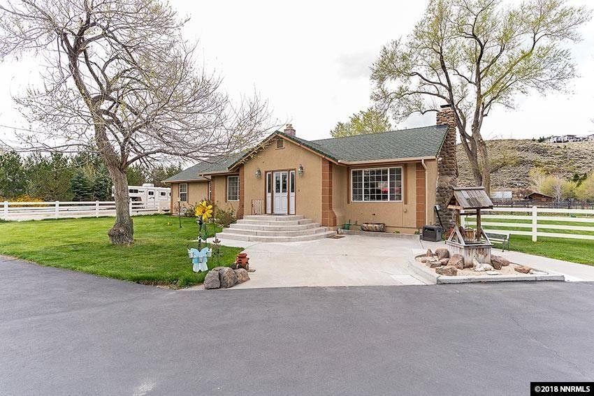 Cool 2250 Holcomb Ranch Ln Reno Nv 89511 Download Free Architecture Designs Intelgarnamadebymaigaardcom
