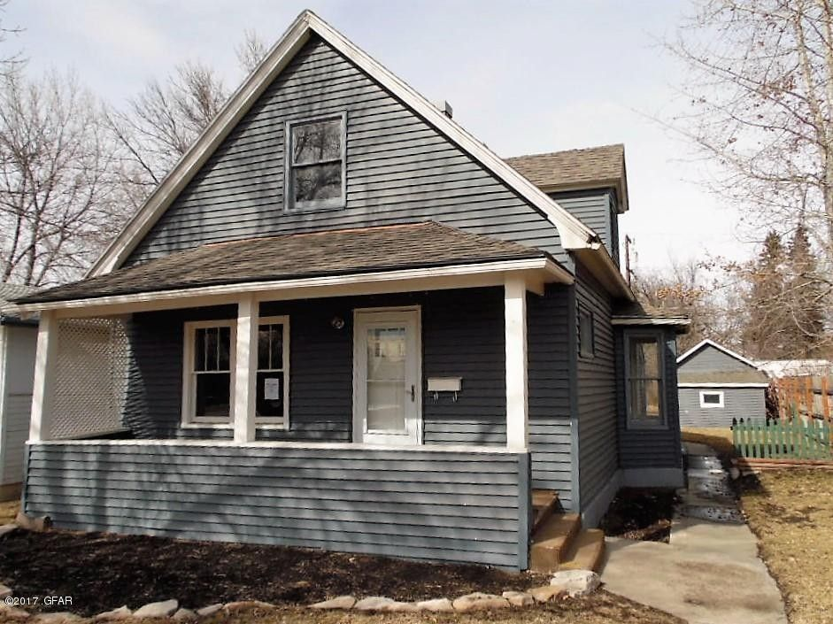 Cascade County Mt Homes For Sale