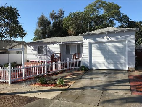 Signal Hill Ca Recently Sold Homes Realtor Com