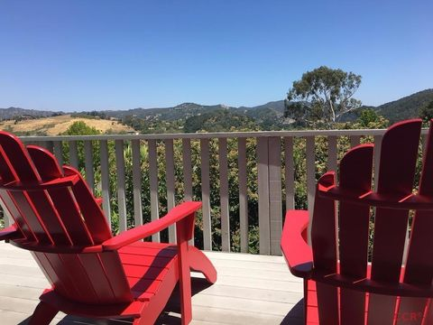 119 Country Clb, Avila Beach, CA 93424