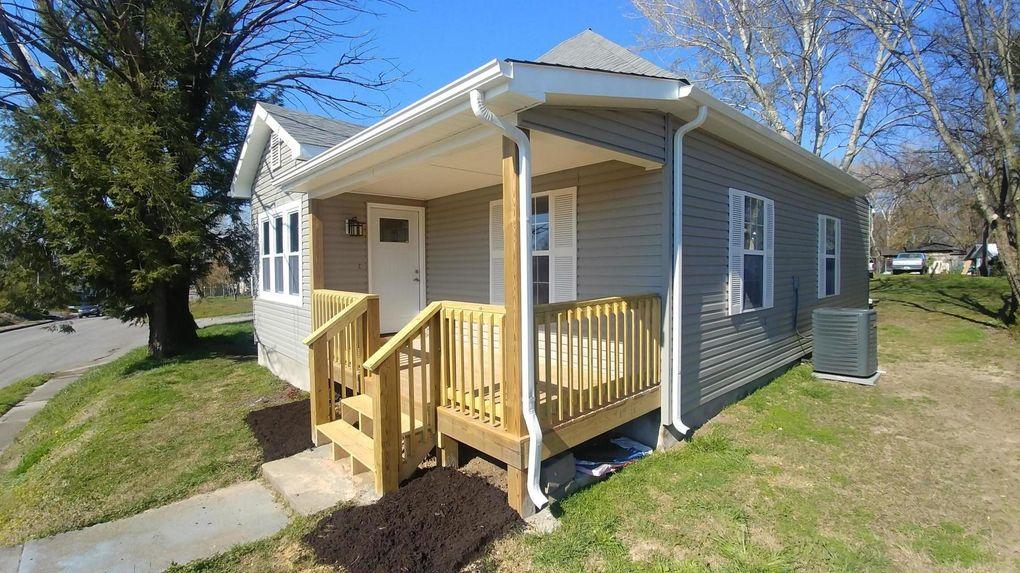 Tremendous 416 Wright Rd Maryville Tn 37804 Interior Design Ideas Skatsoteloinfo