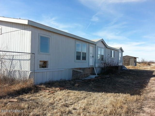 6408 w dee rd willcox az 85643 home for sale and real estate listing