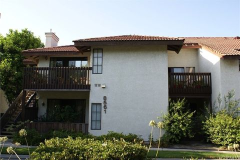 8561 Meadow Brook Ave Unit 201, Garden Grove, CA 92844 Photo Gallery