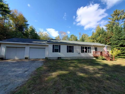395 Valentine Pond Rd, Pottersville, NY 12860 with Newest Listings