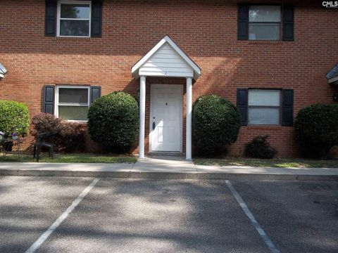 Photo of 3921 Overbrook Dr Apt J, Columbia, SC 29205