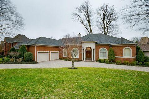 brandywine pointe old hickory tn real estate homes for sale rh realtor com