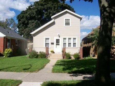 Page 2 Enderis Park Milwaukee Wi Recently Sold Homes