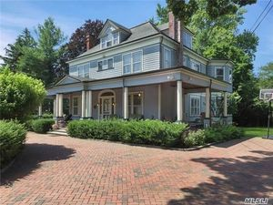 Homes For Sale Near Sea Cliff Ny