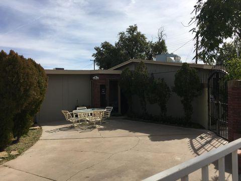 Photo of 6739 W Wolf St, Phoenix, AZ 85033