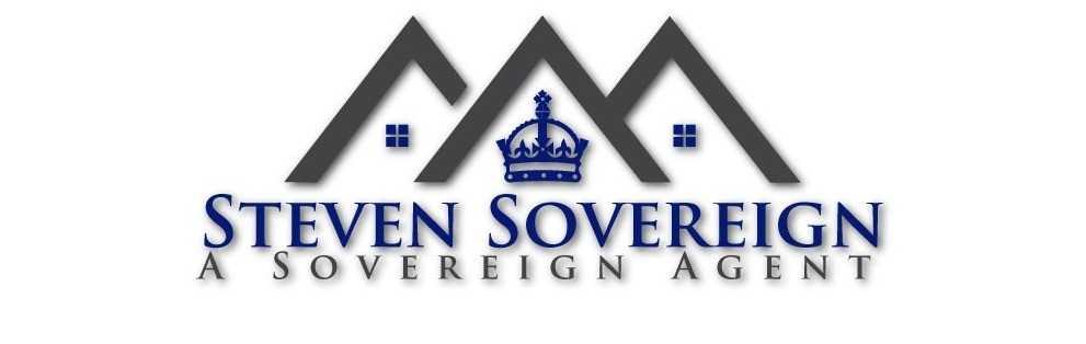 Steven Sovereign Agent Beaumont Tx