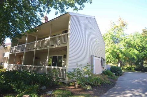 336 Intervale Rd Apt G6, Gilford, NH 03249