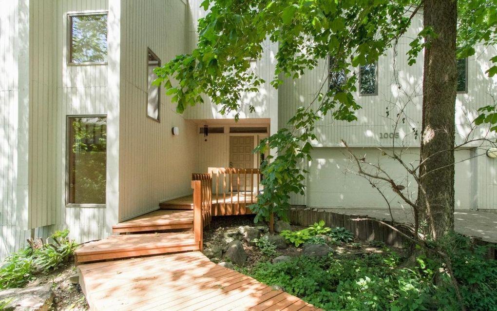home office jarrett construction. 1005 Jarrett Cir Ames IA 50014 Home Office Construction