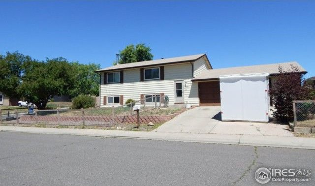 8263 Gaylord St, Denver, CO 80229
