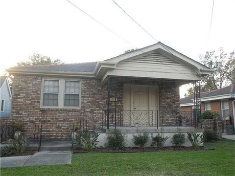 726 Bonnabel Blvd, Metairie, LA 70005