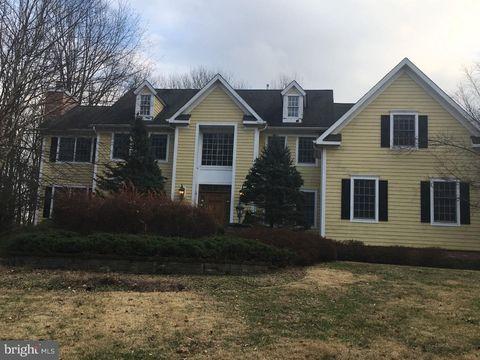 Photo of 661 Lawrenceville Rd, Princeton, NJ 08540