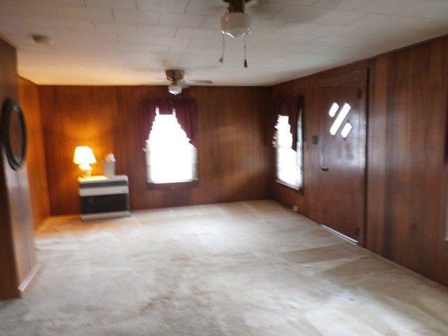 51 Mc Kinney Rd, Spruce Pine, NC 28777
