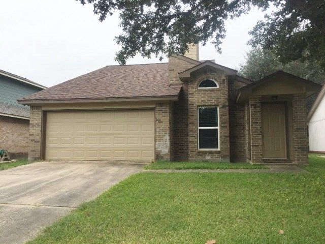 806 live oak ave bay city tx 77414 realtor com rh realtor com