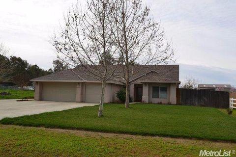 2938 County Road 88 A, Dunnigan, CA 95937