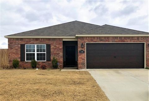 Photo of 1300 S Apollo Dr, Fayetteville, AR 72701