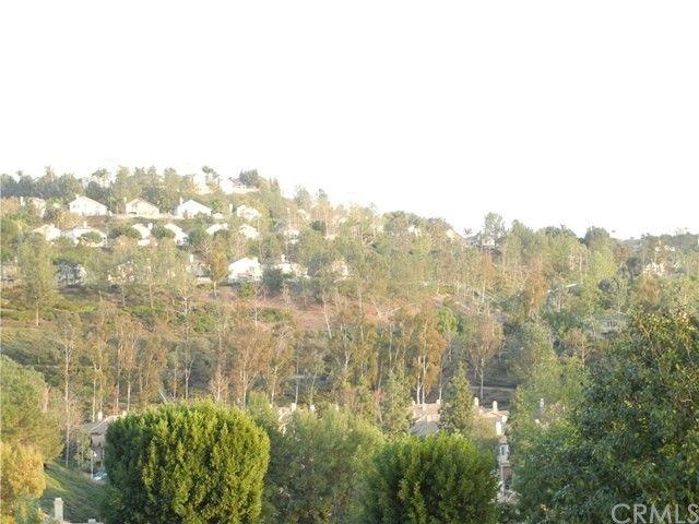 3246 San Amadeo Unit O, Laguna Woods, CA 92637 - realtor.com®
