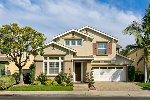 Photo of 2708 W Canyon Ave, San Diego, CA 92123