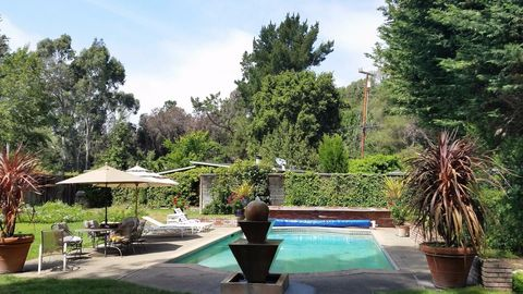 600 W Carmel Valley Rd, Carmel Valley, CA 93924