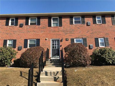 Photo of 70 Carroll Ave Unit 405, Newport, RI 02840