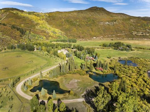 Snowmass, CO Real Estate - Snowmass Homes for Sale - realtor com®
