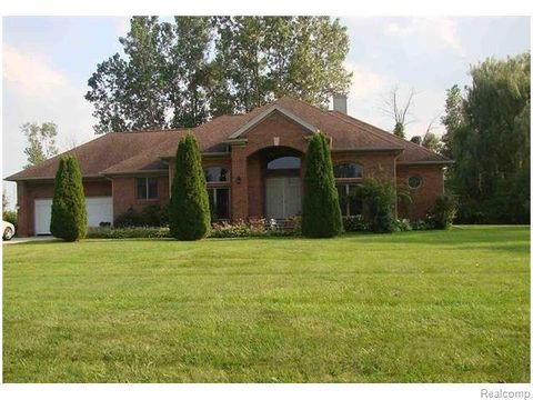 page 15 chesterfield township real estate chesterfield township mi homes for sale realtor