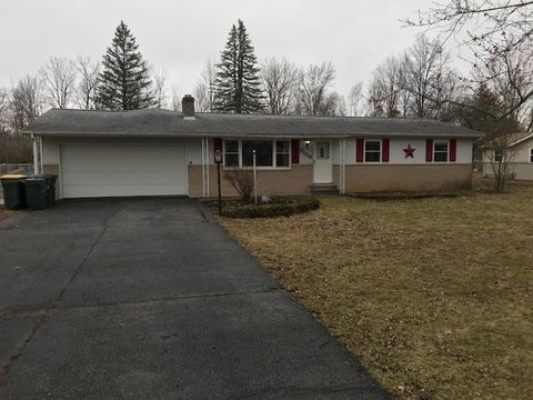 Photo of 3109 Southwin Dr, Fort Wayne, IN 46816