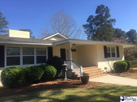 Florence County Sc Recently Sold Homes Realtorcom