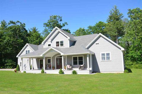 laconia nh real estate laconia homes for sale realtor com rh realtor com