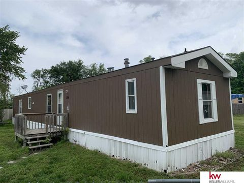 5776 W Highway 30 Lot 129, Fremont, NE 68025 Home Mobile Used Sale Fremont Ca on