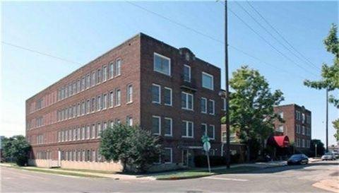 Photo of 300 Nw 12th St, Oklahoma City, OK 73103