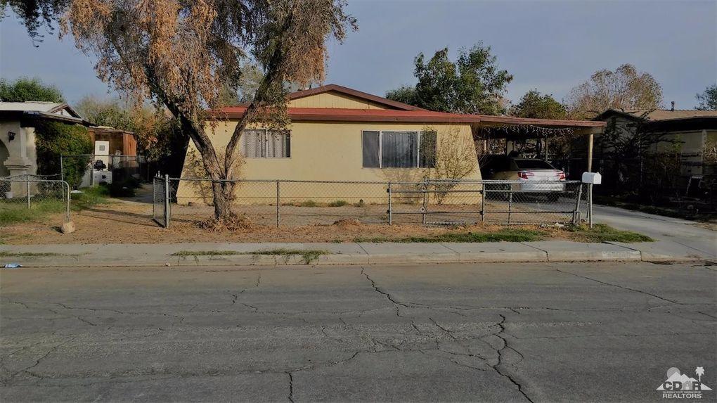 47248 Bobolink St, Indio, CA 92201