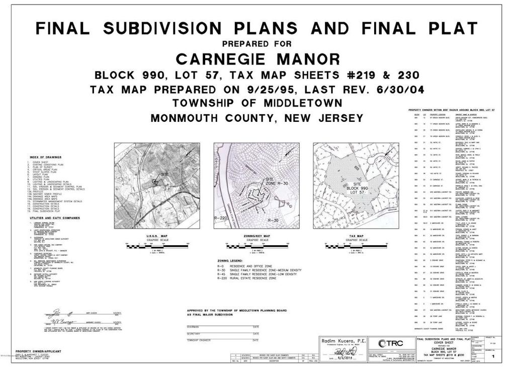 911 Middletown Lincroft Rd # R, Middletown, NJ 07748 ... on zip code map, new jersey shore map, lincroft new jersey map, fort dix range map,