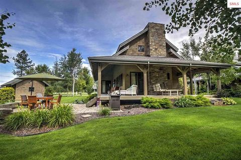 518 Hornby Pl, Dover, ID 83825