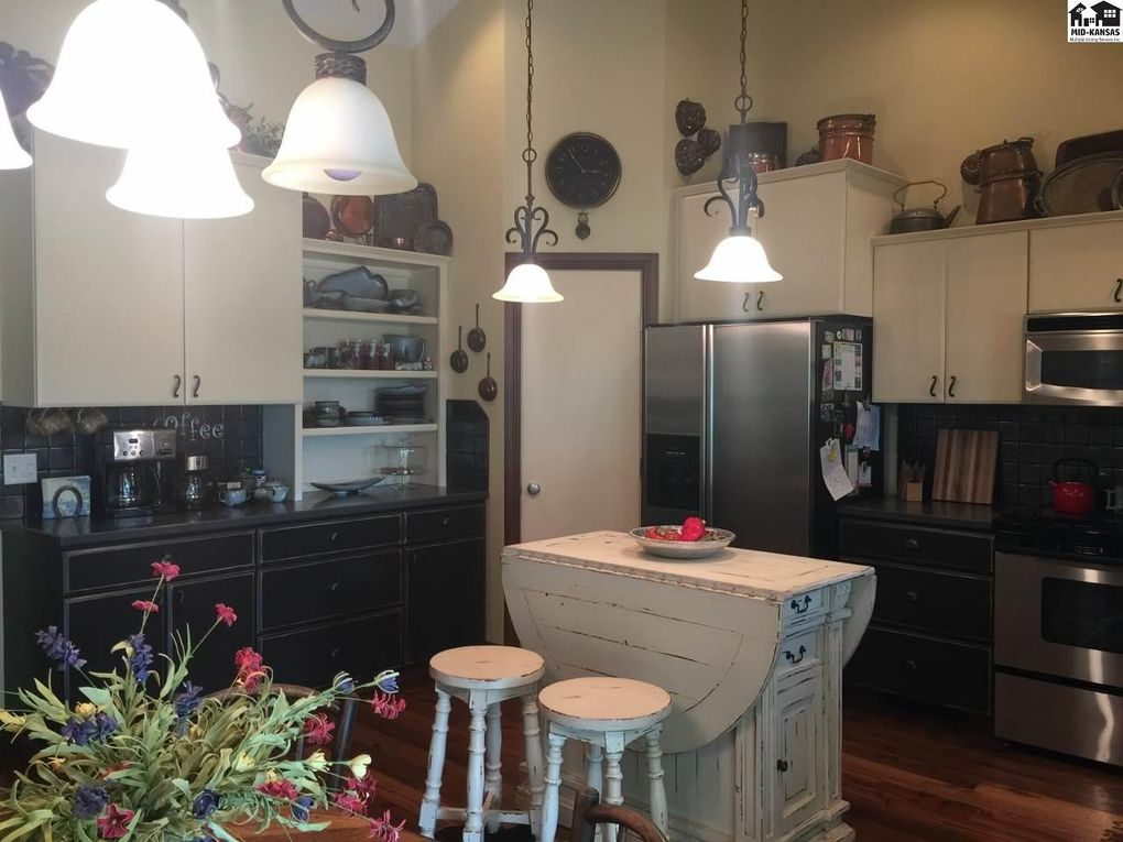 610 ponderosa ln sterling ks 67579 home for sale and real estate
