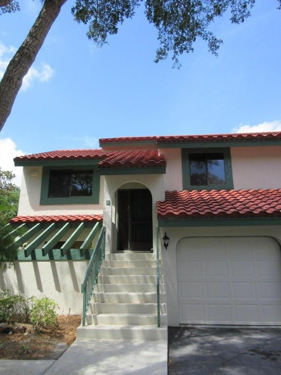Lexington Green, Palm Beach Gardens, Fl Real Estate & Homes For