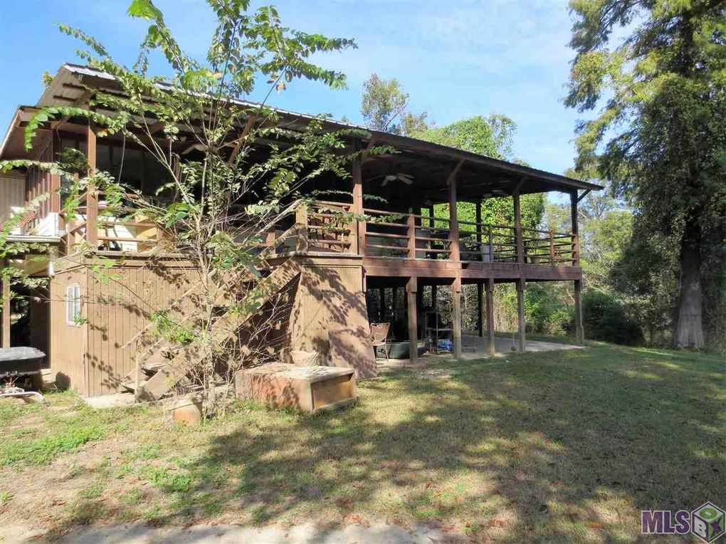 39414 camp dr prairieville la 70769 for Fishing camps for sale in louisiana