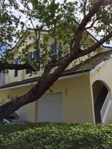 1609 Mizzenmast Way, Jupiter, FL 33477