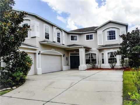 Winter Garden, FL Real Estate - Winter Garden Homes for Sale ...