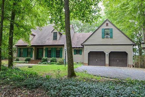 parsonsburg md real estate homes for sale