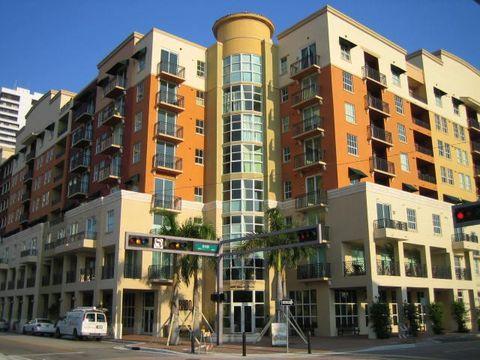 Photo of 600 S Dixie Hwy Apt 837, West Palm Beach, FL 33401