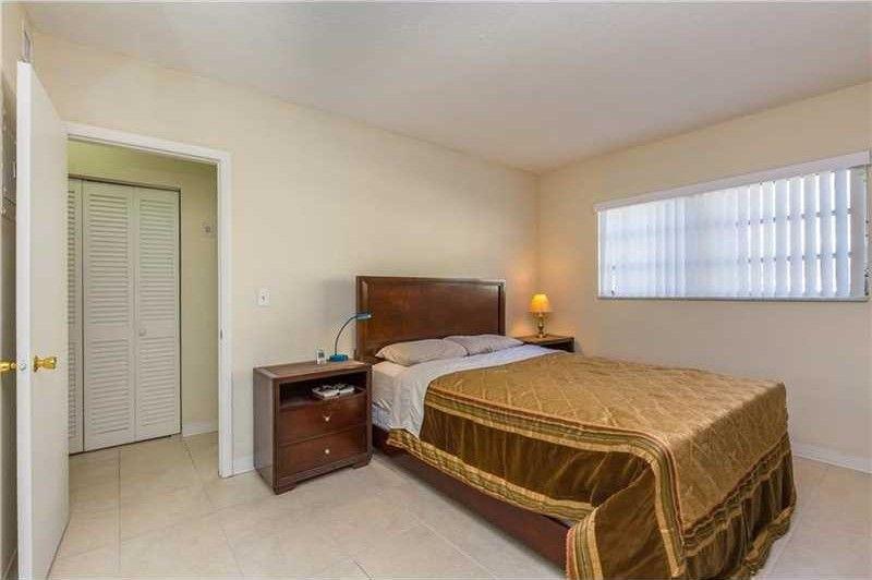 W Hallandale Beach Blvd Suite  Hallandale Fl