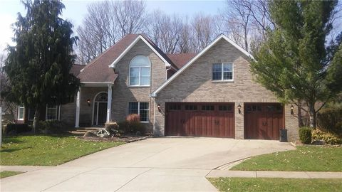 Photo of 5240 Annendale Dr, Erie, PA 16506