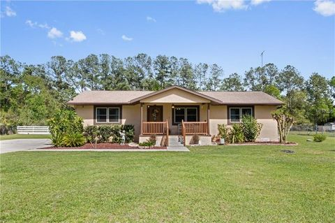 waterfront homes for sale and real estate in sorrento fl