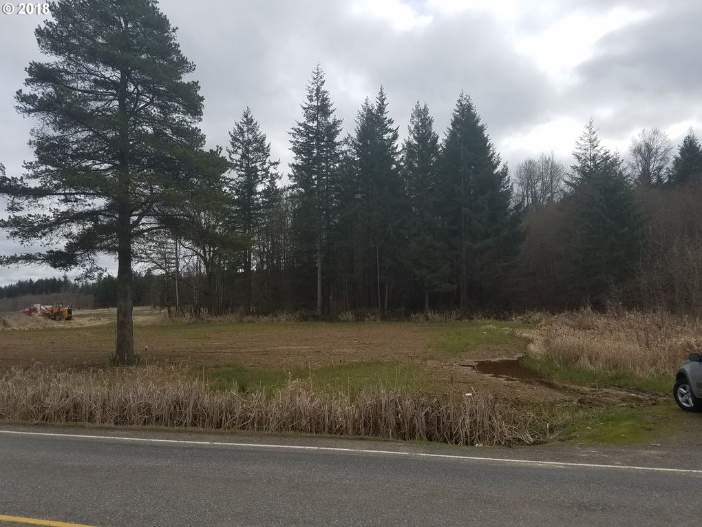 682 Forest Napavine Rd, Napavine, WA 98565