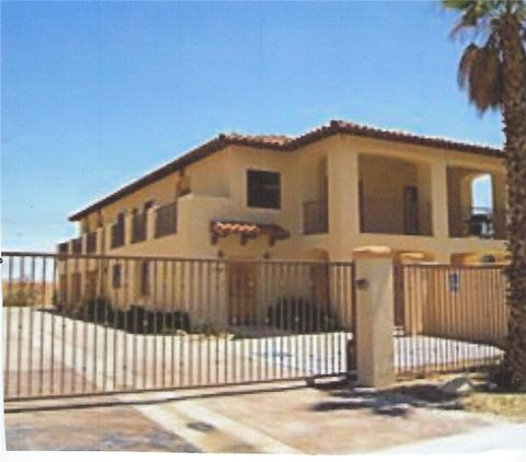 Photo of 3760 El Dorado Blvd, Palm Springs, CA 92262