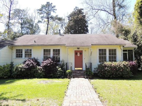 kamper avenues hattiesburg ms housing market schools and
